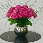 Pimp my Valentine bouquet