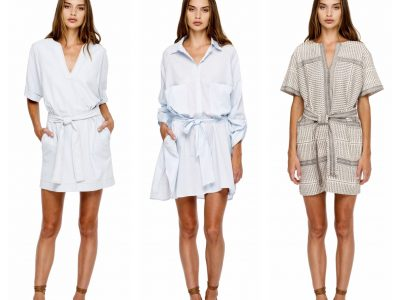 eveslookbook- labels-we-love-magali-pascal-summerdresses-boho-chic