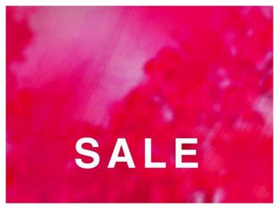 Summer Sale! Clever Shoppen bei ZARA und mytheresa.com.