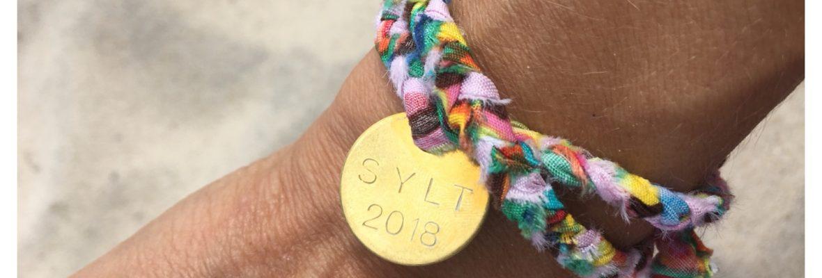 Sylt-Boheme – keeping Memories alive.