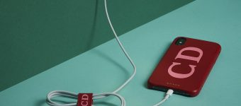 Chaos_iphone_Charger_eveslookbook