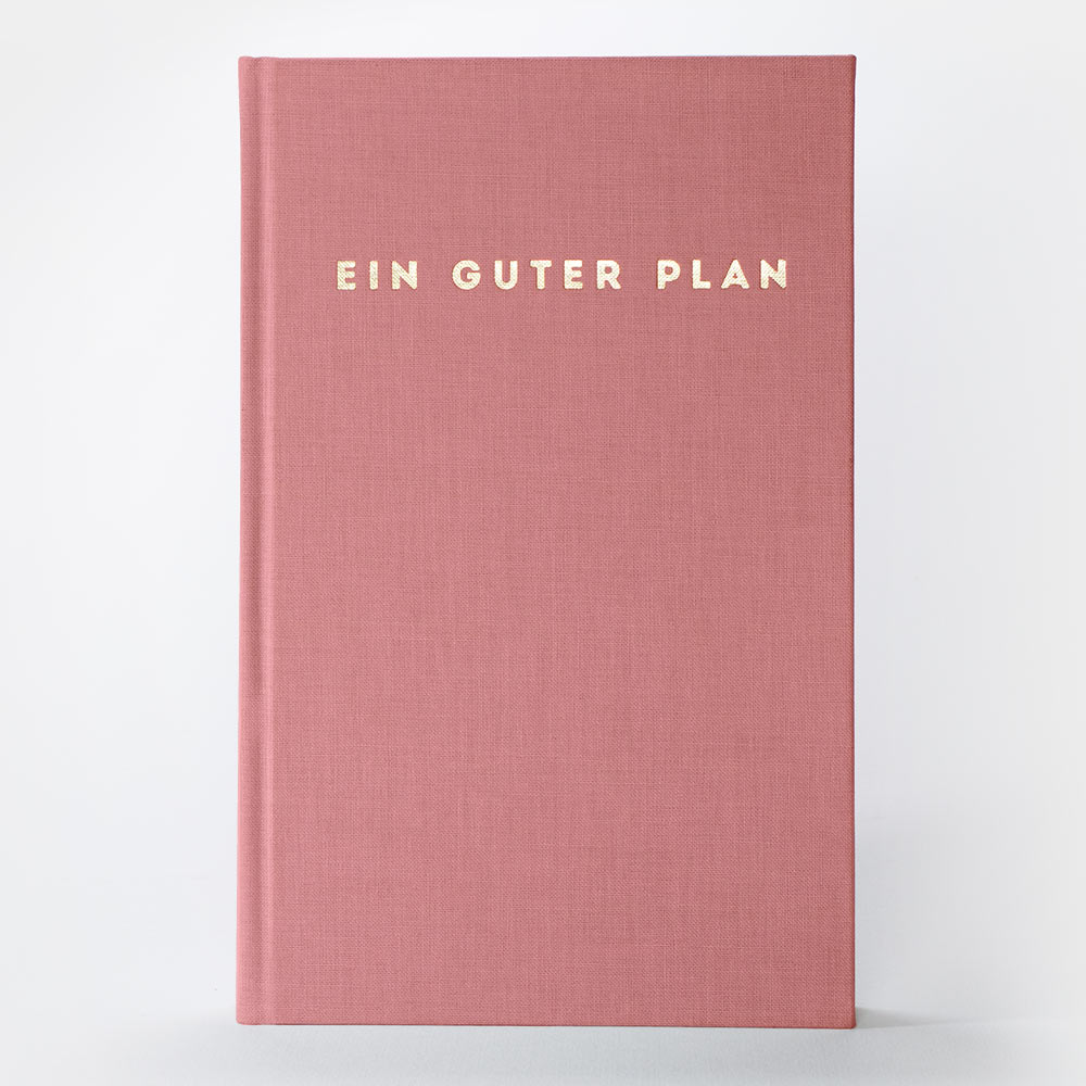 Ein_guter_Plan_Terminkalender_2019_altrosa