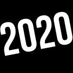 20. März 2020