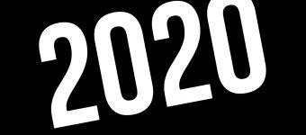 2020_beitragsbild_slider_eveslookbook