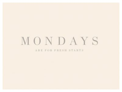 Mondays_Slider_Eve's_Lookbook