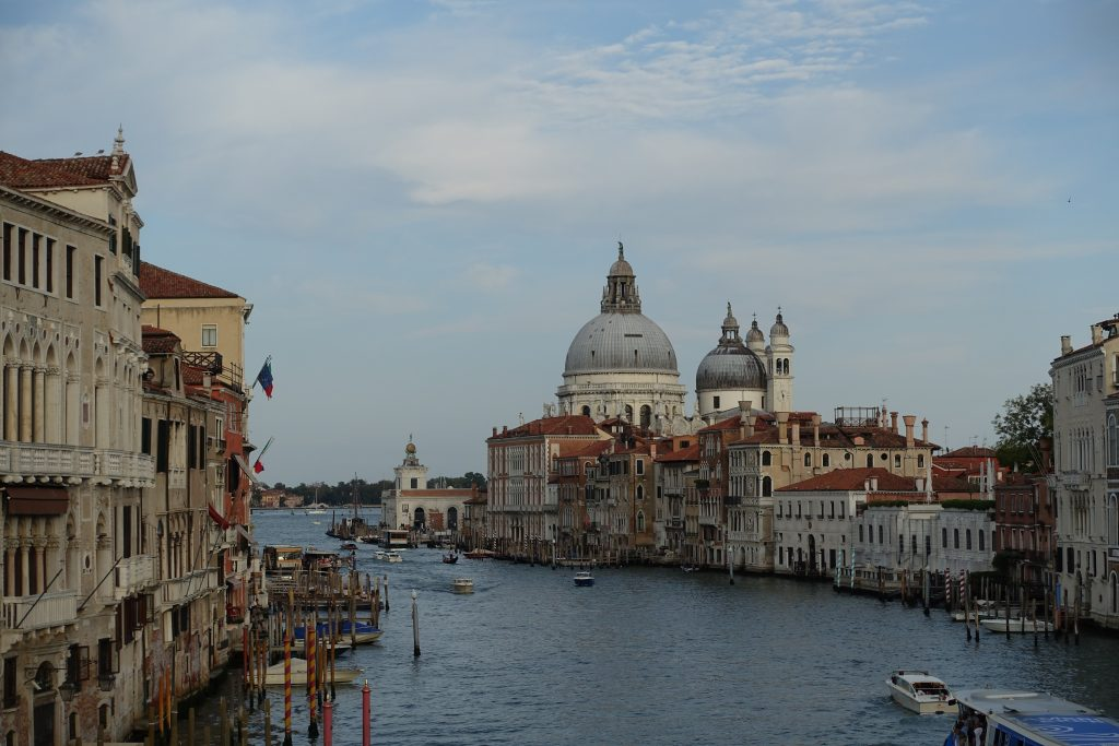 Venedig_September_2020_Blick_Brueck
