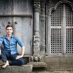 Auf dem Teppich geblieben- Jan Kath