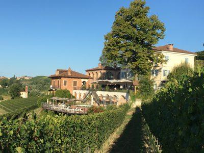 eveslookbook-villa-tiboldi-piemont-italien-slieder