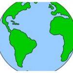 # 4 Walk & Talk: Zwischen den Welten. COVID in Deutschland, Südafrika & den USA.